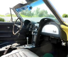 1989 Airstream Limited