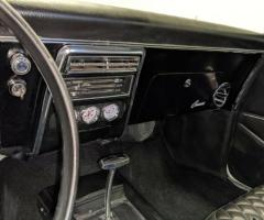 2013 Ducati Monster 796 ABS 20th Anniversary