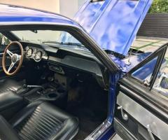 2013 Cadillac CTS Silver 3.0 V6 - Warranty until Dec 2018 - Panoramic sunroof- Camera