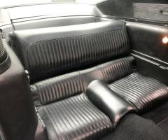 1991 Jeep Cherokee Limited White