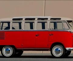 1993 Mercury Cougar XR7, great condition, 55K miles