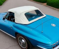 2011 BMW 5 Series 535i xDrive Gran Turismo 19,800 Miles ONE owner