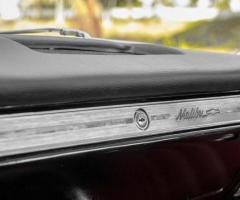 2008 cbr1000rr for sale clean clear title in hand
