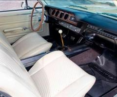 006 Cape Craft center console with 2006 Yamaha motor and trailer boat