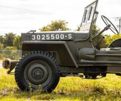 2001 New Holland TS110, Low Hours Tractor, Diesel 110hp, 90 PTO hp, CAB Heat, AC