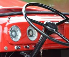 2006 Porsche Cayenne S well maintained super condition & low miles