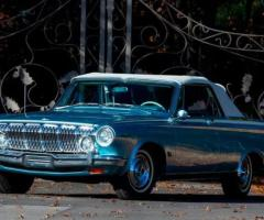 Up for sale 1997 Toyota Camry LE