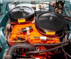 1994 Lexus GS 300 in Ex condition Well Maintained One Adult Driver