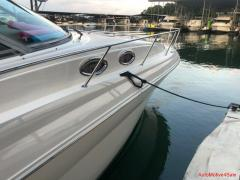 2005 Sea Ray 320 For sale Excellent Conditin